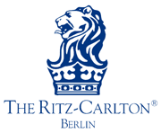 The Ritz-Carlton Berlin