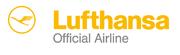 德国汉莎航空