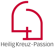 Heilig Kreuz-Passion