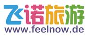 Feelnow