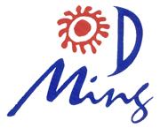 Ming Dynastie