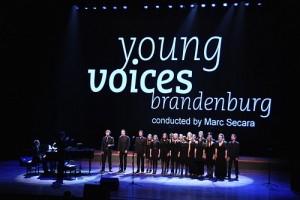 YoungVoicesBrandenburg_China_Xuzhou