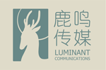 2015_10.Luminant-Communications