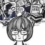 hubei_liangpeiling_01
