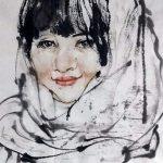 hubei_tanminghong_05