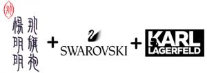 naqipao_logo