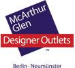 partner_2016_DesignerOutlet