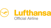 partner_2016_Lufthansa
