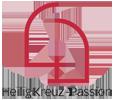 partner_2016_heilig_kreuz
