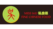 partner_2016_mis_wu